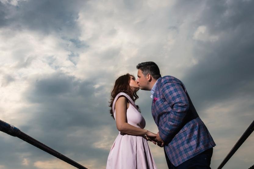fotograf nunta bucuresti 063