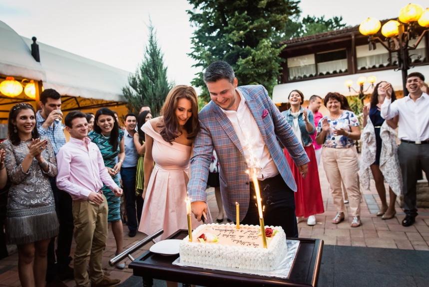 fotograf nunta bucuresti 069
