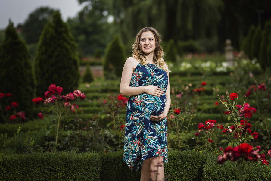 sedinta foto maternitate 11