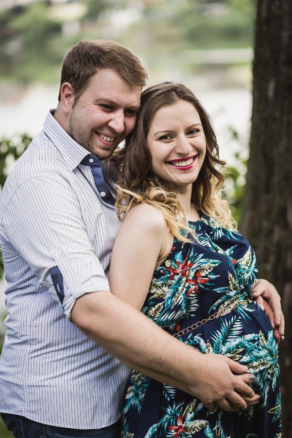 sedinta foto maternitate 14