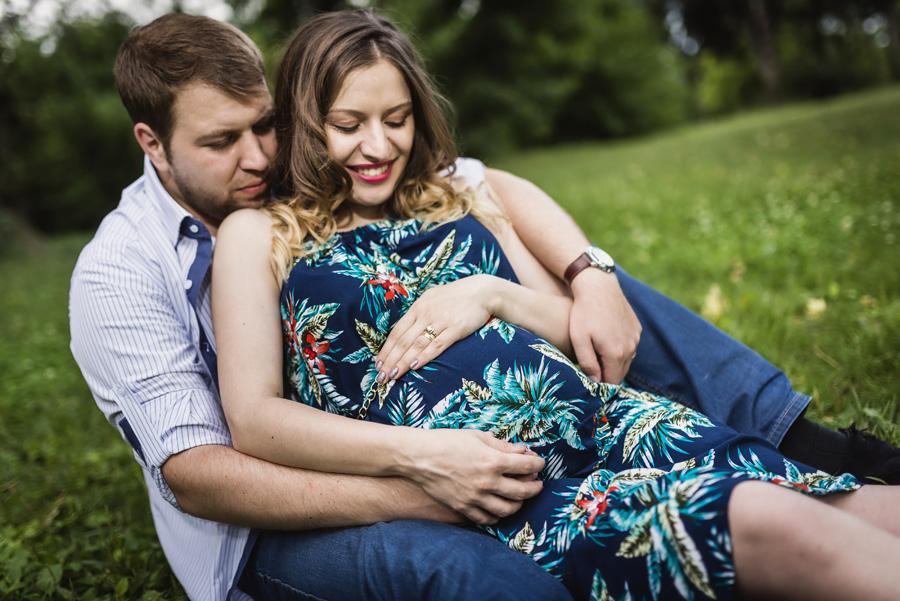 sedinta foto maternitate 18