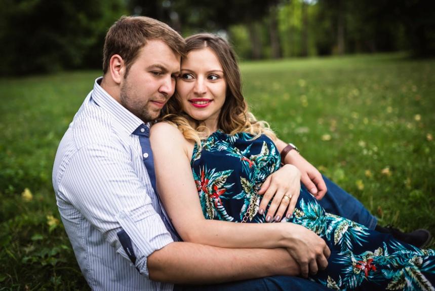 sedinta foto maternitate 19