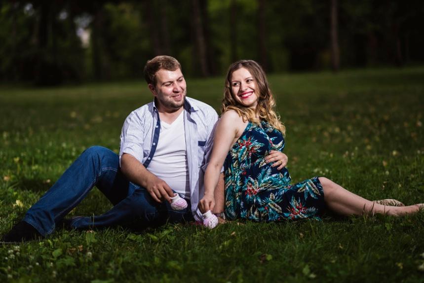 sedinta foto maternitate 23