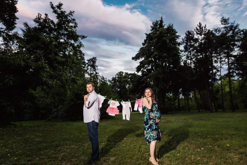 sedinta foto maternitate 26