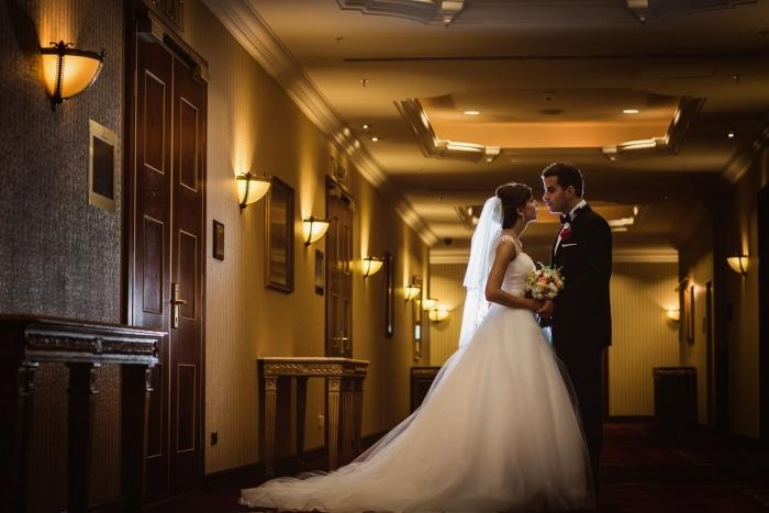 fotograf nunta bucuresti 000