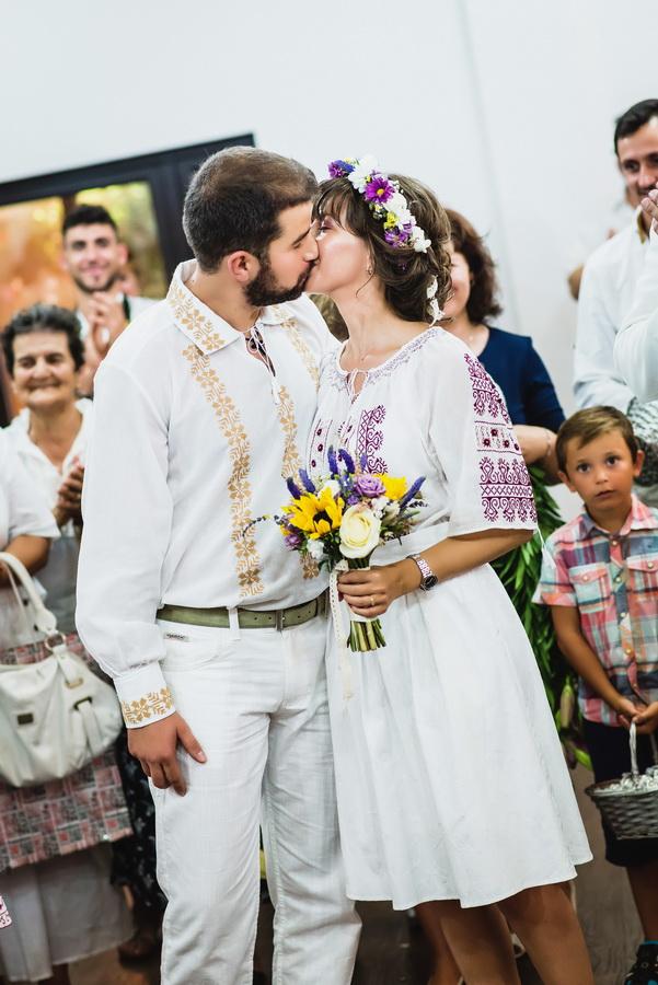 fotograf nunta bucuresti 008