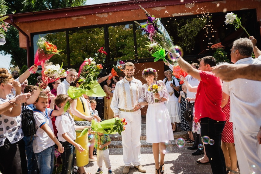 fotograf nunta bucuresti 010