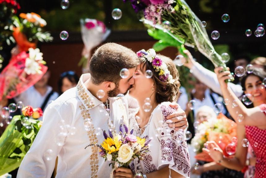 fotograf nunta bucuresti 015