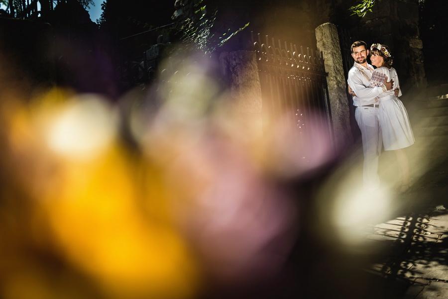 fotograf nunta bucuresti 023