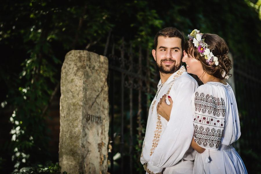 fotograf nunta bucuresti 030