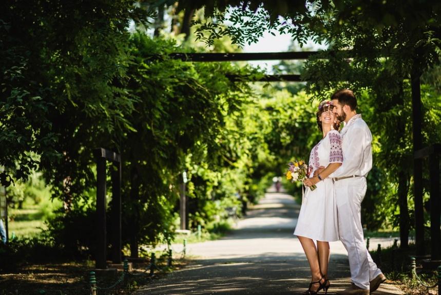 fotograf nunta bucuresti 037
