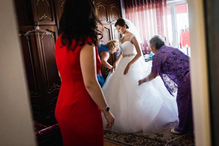 fotograf nunta bucuresti 046