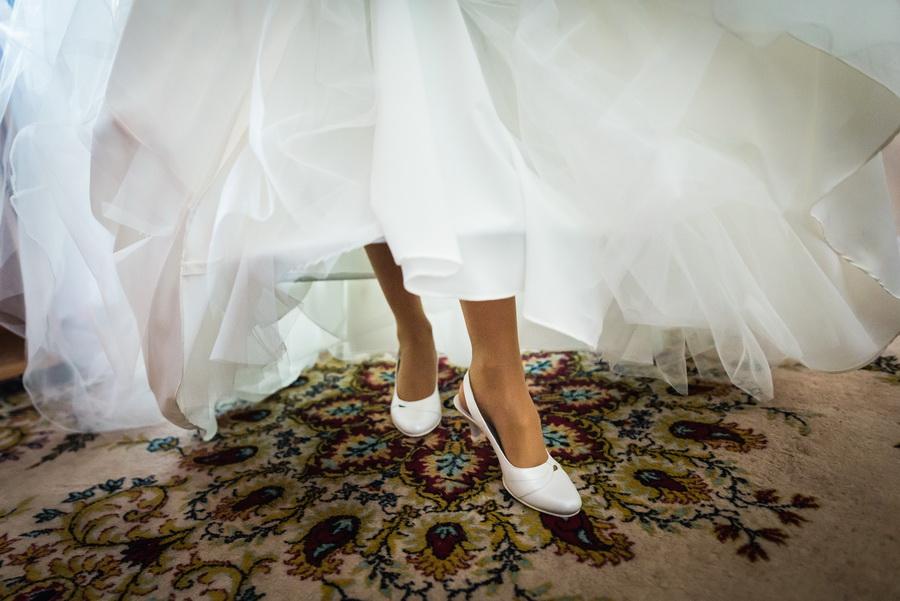 fotograf nunta bucuresti 047