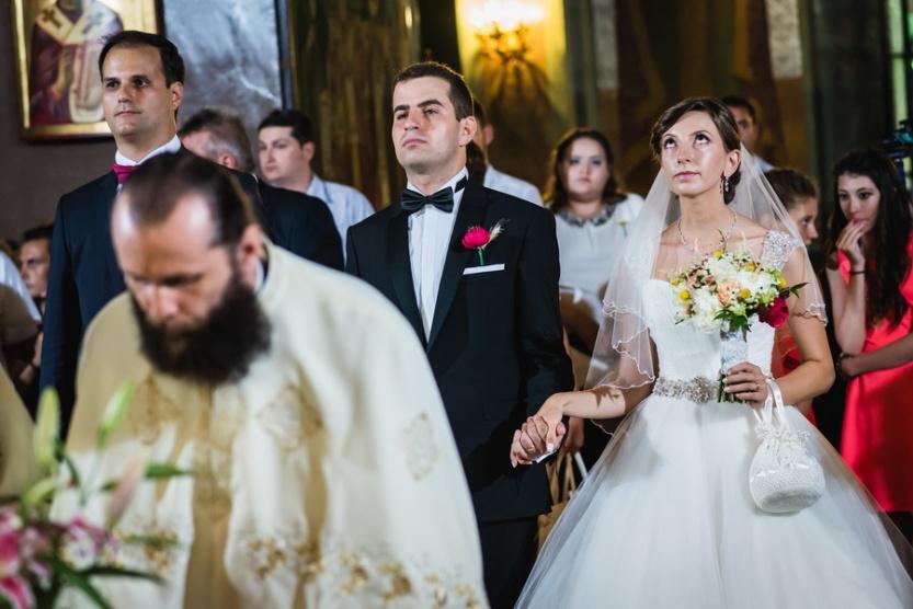 fotograf nunta bucuresti 053