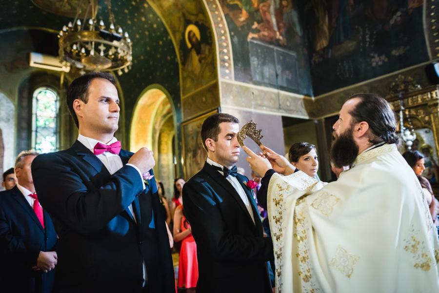 fotograf nunta bucuresti 054