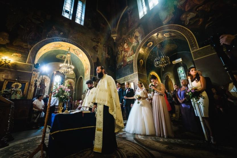 fotograf nunta bucuresti 058