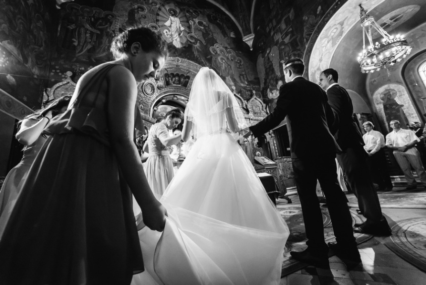 fotograf nunta bucuresti 060