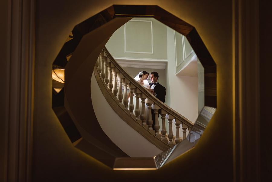 fotograf nunta bucuresti 070