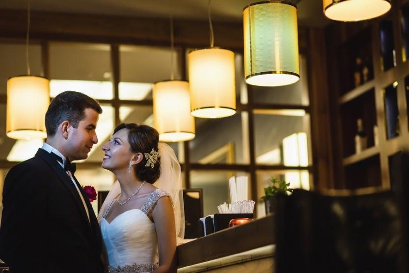 fotograf nunta bucuresti 075