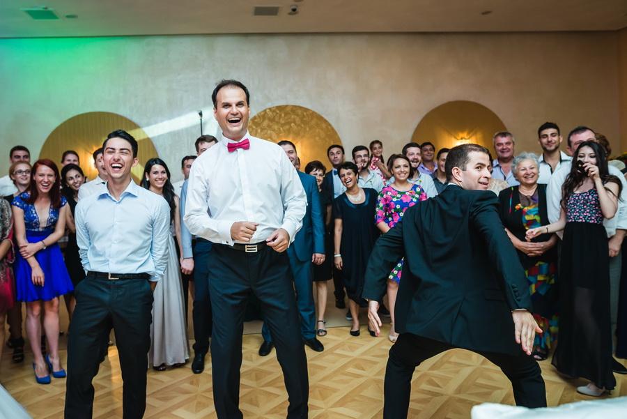 fotograf nunta bucuresti 084