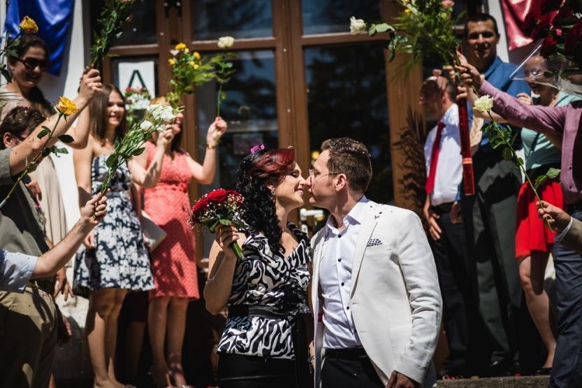 fotograf nunta bucuresti 012