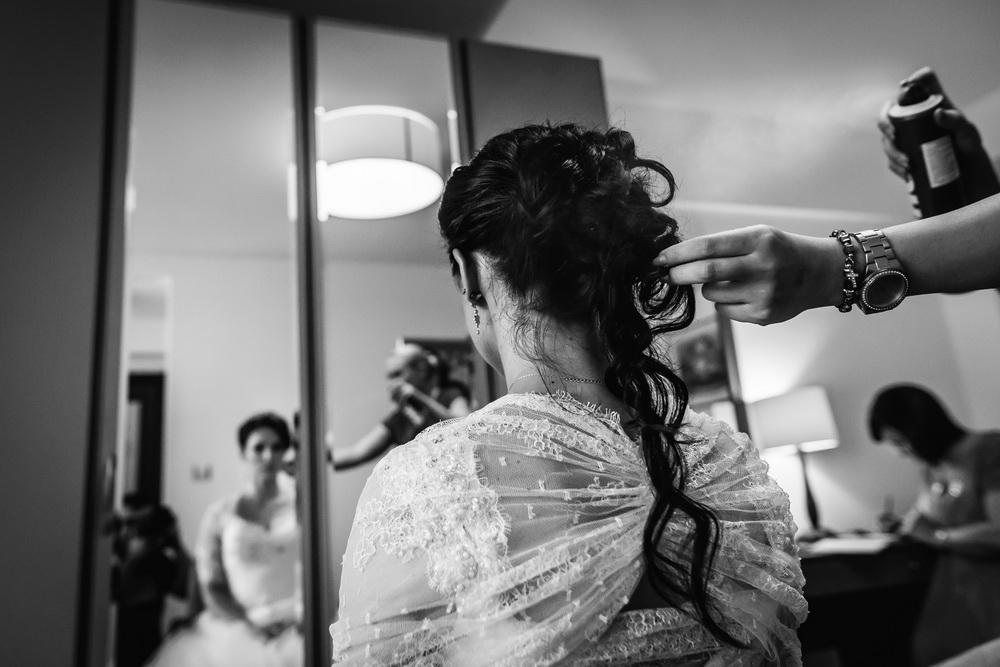 fotograf nunta bucuresti 034