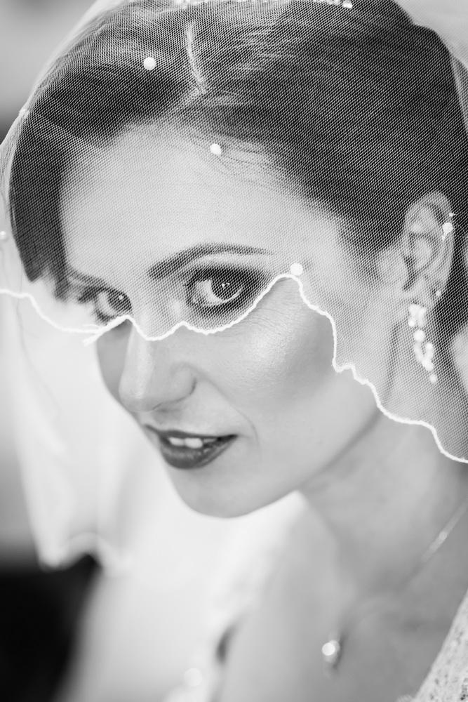 fotograf nunta bucuresti 038