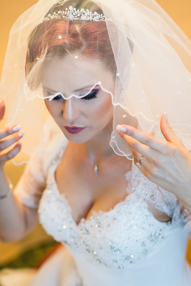 fotograf nunta bucuresti 040