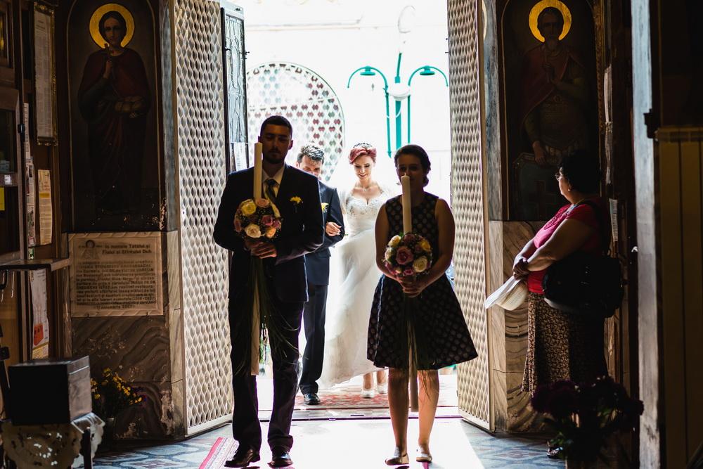 fotograf nunta bucuresti 064