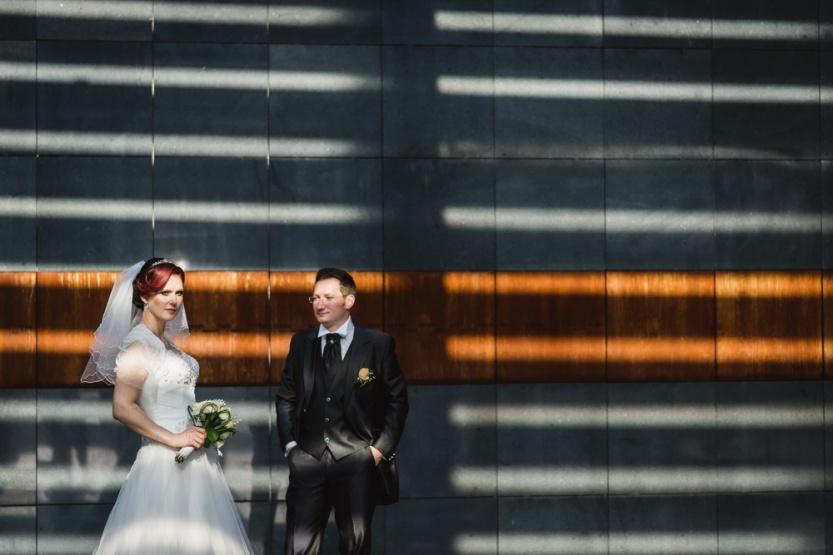 fotograf nunta bucuresti 083