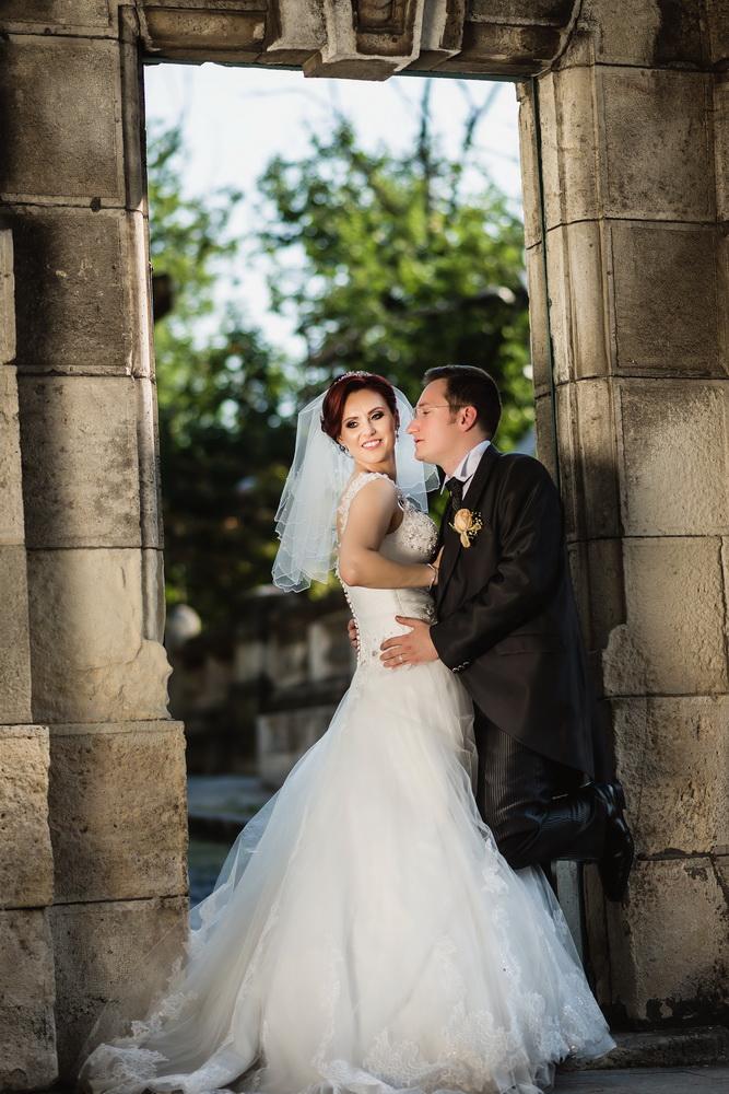 fotograf nunta bucuresti 095