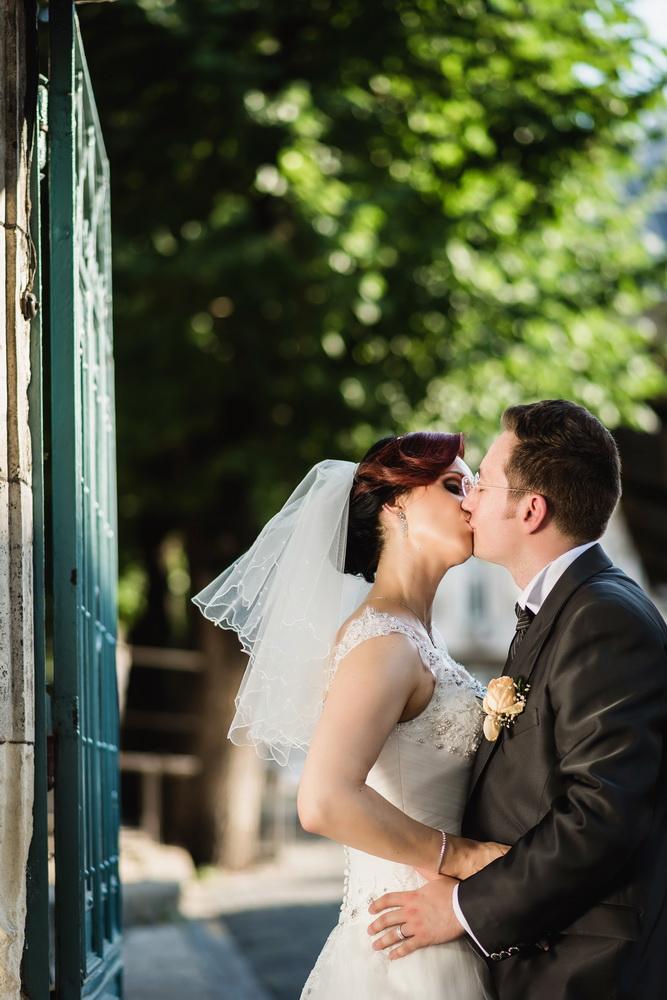 fotograf nunta bucuresti 097