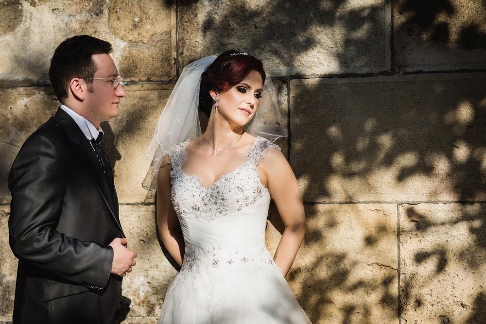 fotograf nunta bucuresti 099