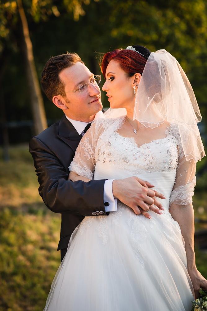 fotograf nunta bucuresti 111