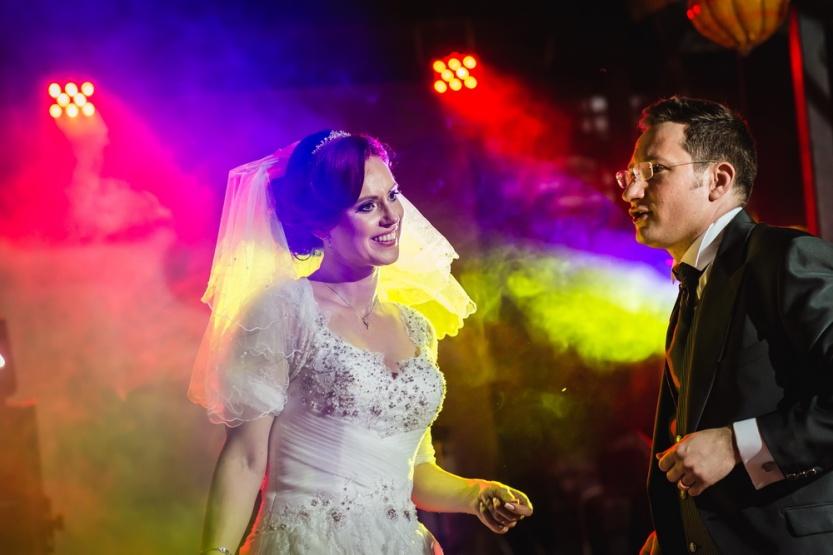 fotograf nunta bucuresti 114