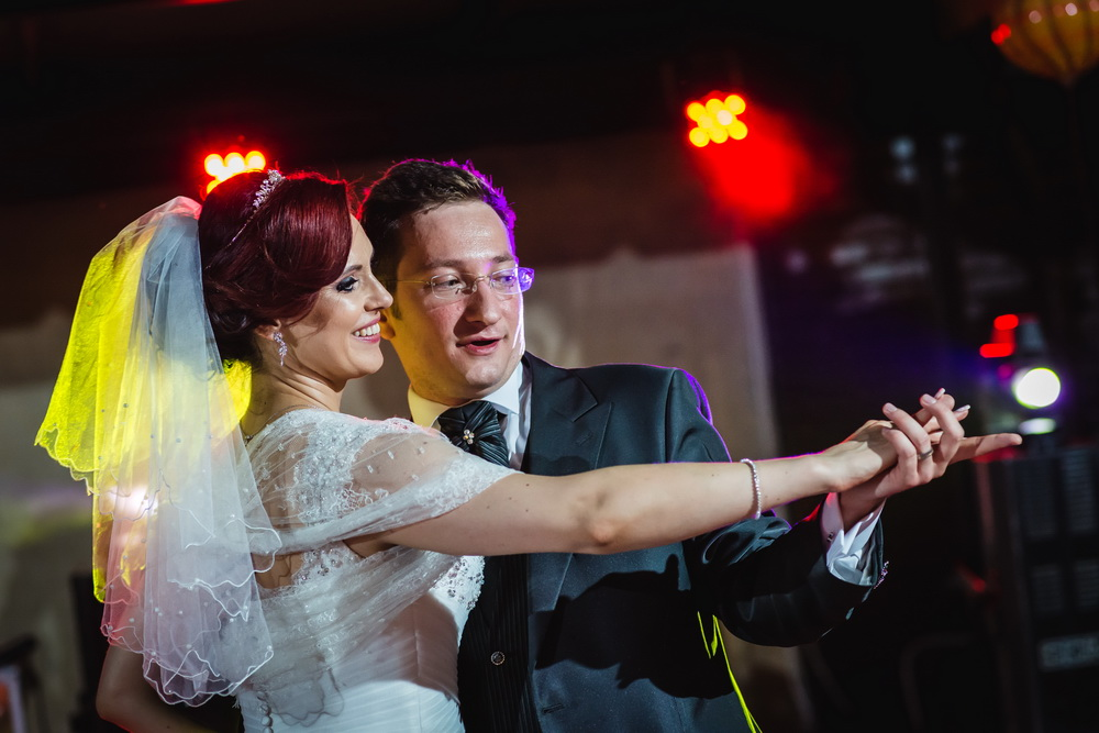 fotograf nunta bucuresti 115