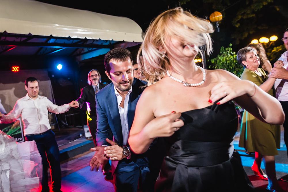 fotograf nunta bucuresti 117