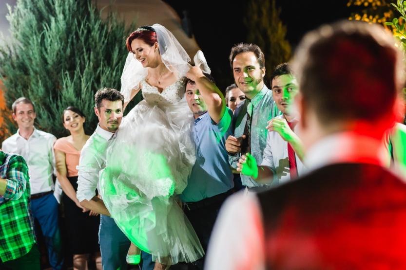fotograf nunta bucuresti 123