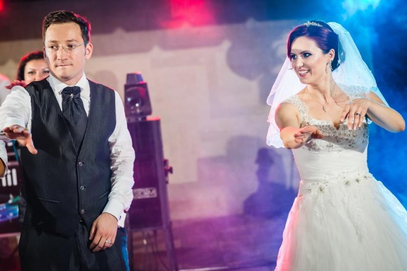 fotograf nunta bucuresti 126