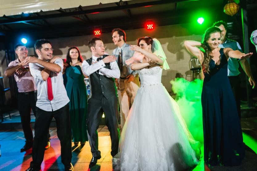 fotograf nunta bucuresti 127
