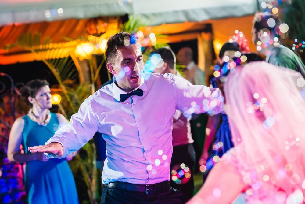 fotograf nunta bucuresti 128