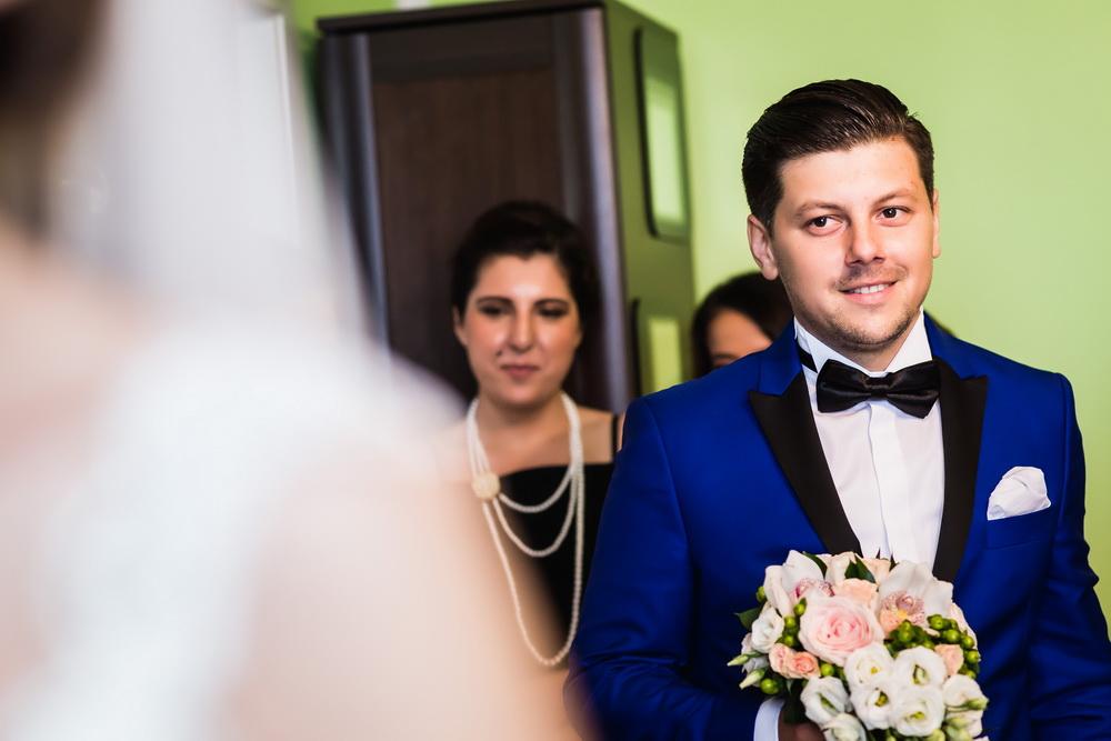 fotograf_nunta_bucuresti_027