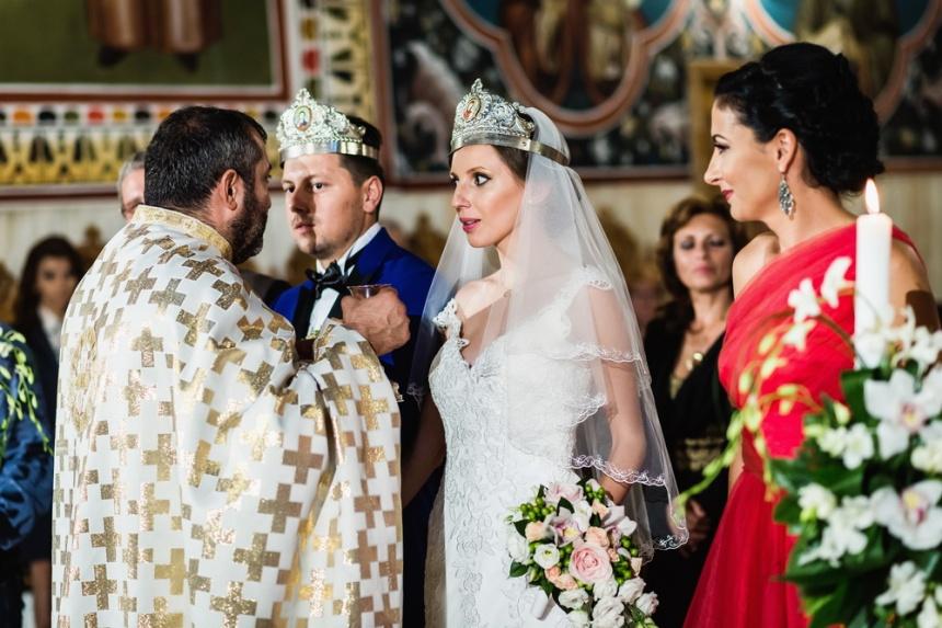 fotograf_nunta_bucuresti_055