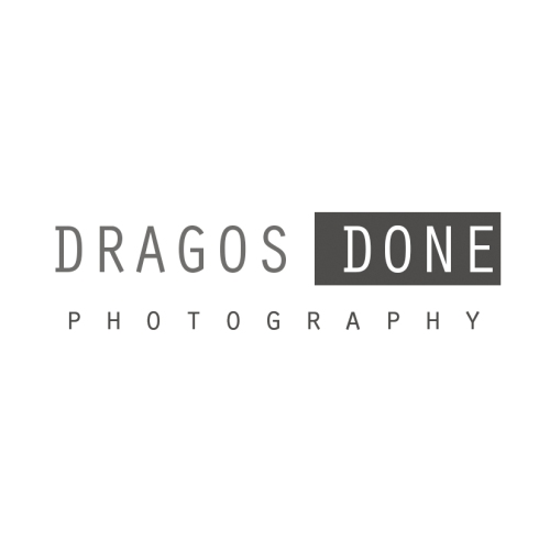 Logo Dragos Done 2015