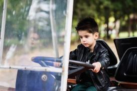 sedinta foto copii 007