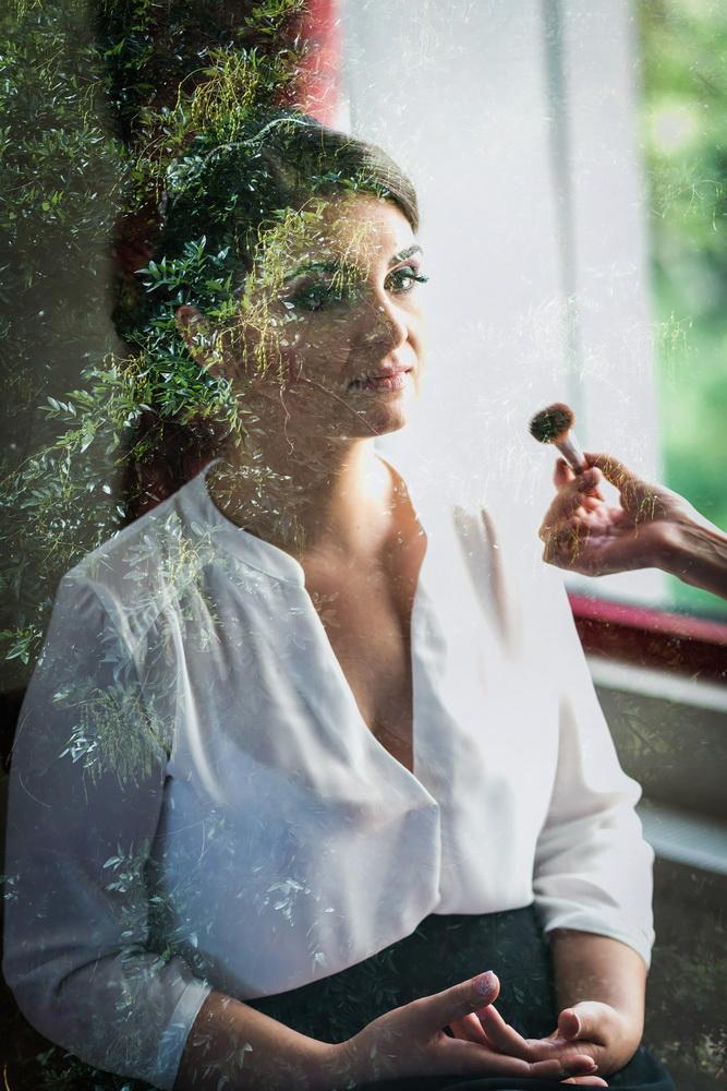 fotograf nunta bucuresti 002