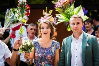 fotograf nunta bucuresti 007