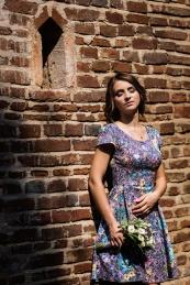 fotograf nunta bucuresti 011