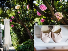 fotograf nunta bucuresti 014