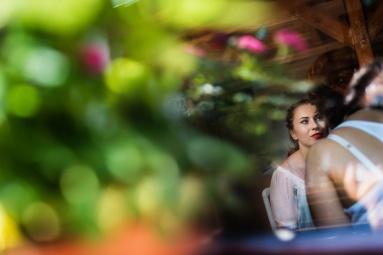 fotograf nunta bucuresti 017